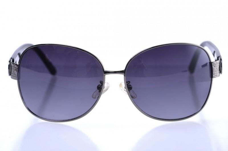 Женские очки Dior l9n/js, фото 1