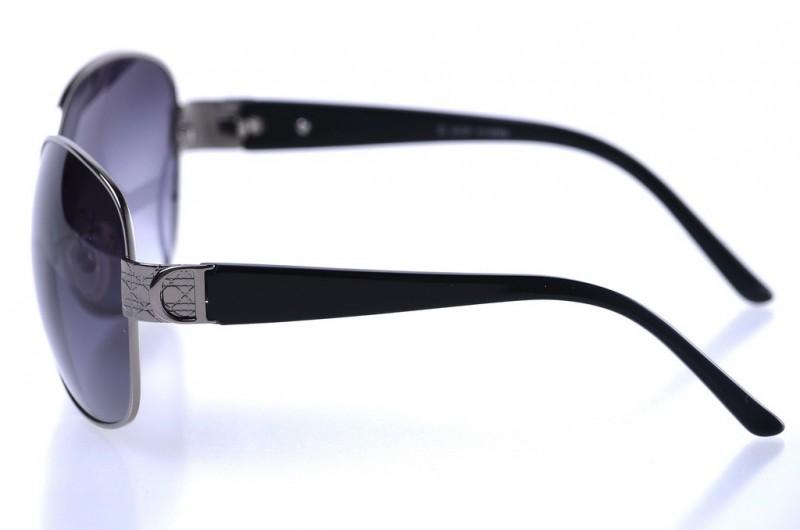 Женские очки Dior l9n/js, фото 2