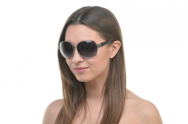 Женские очки Dior l9n/js, фото 3