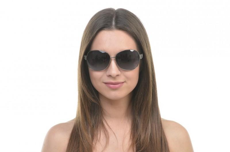Женские очки Dior l9n/js, фото 4