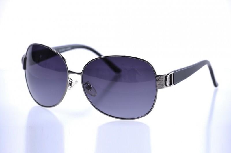 Женские очки Dior l9n/js, фото 30