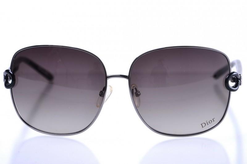 Женские очки Dior c3p/02, фото 1
