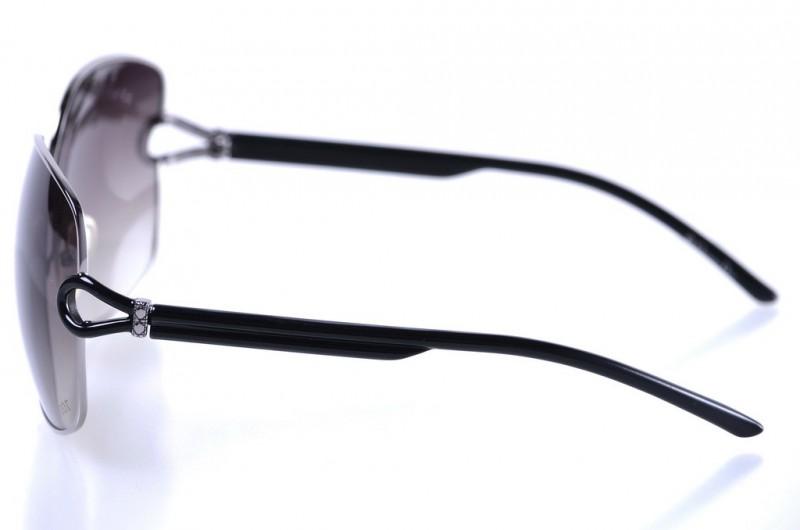 Женские очки Dior c3p/02, фото 2