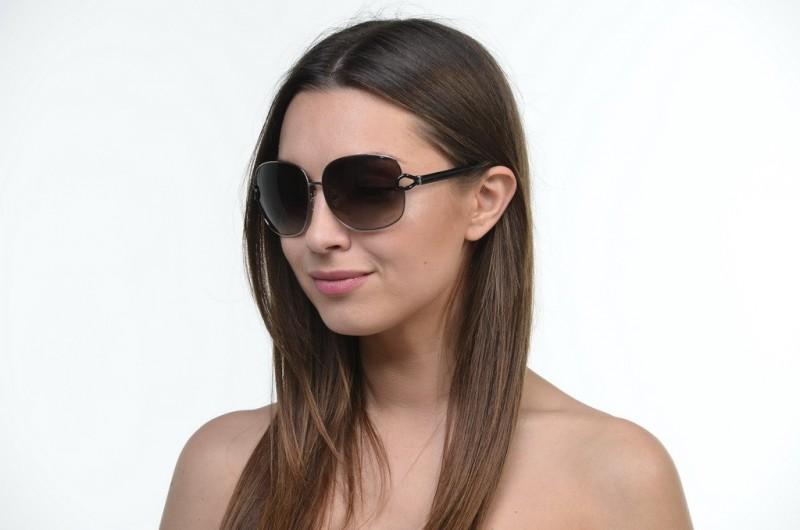 Женские очки Dior c3p/02, фото 4
