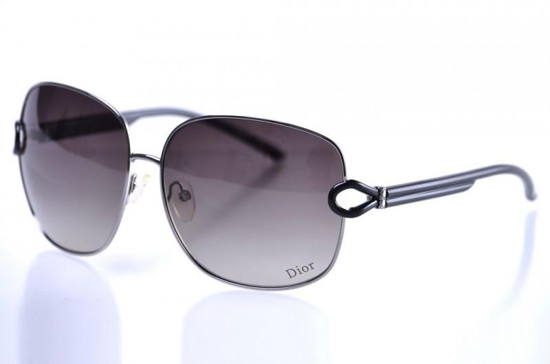 Женские очки Dior c3p/02, фото 30