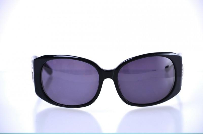 Женские очки Dior d28/jj, фото 1