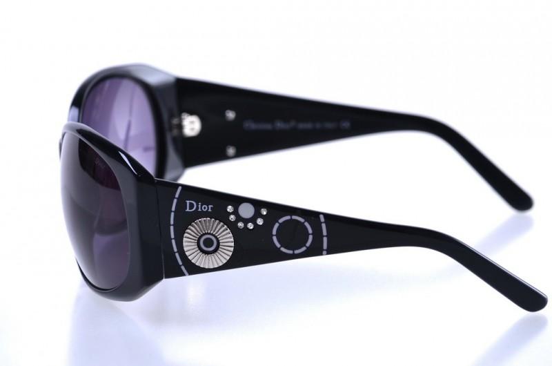 Женские очки Dior d28/jj, фото 2