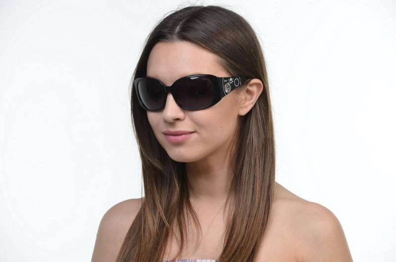 Женские очки Dior d28/jj, фото 3