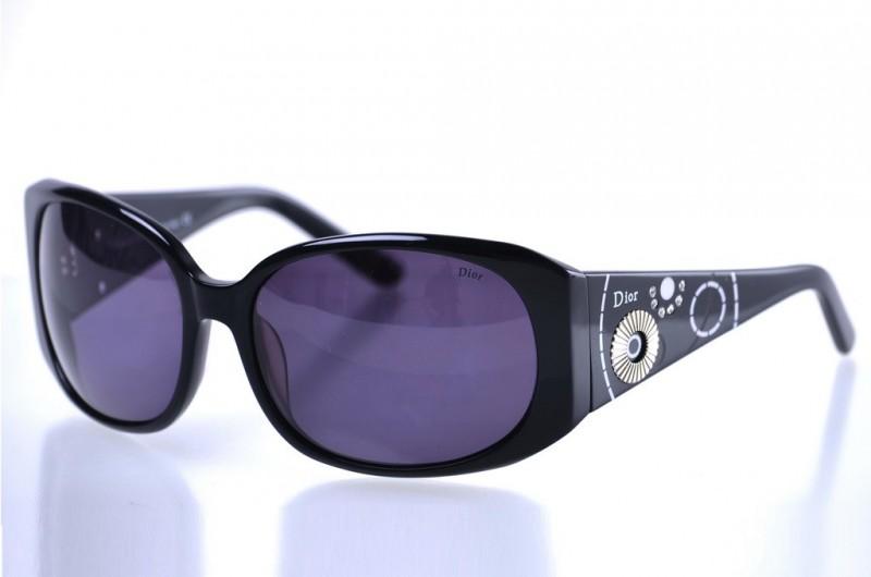 Женские очки Dior d28/jj, фото 30