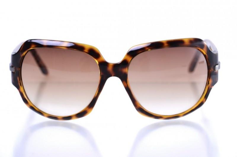 Женские очки Dior kh504bv2gq, фото 1