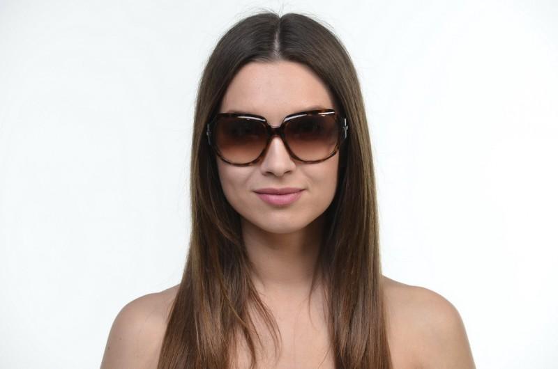 Женские очки Dior kh504bv2gq, фото 3