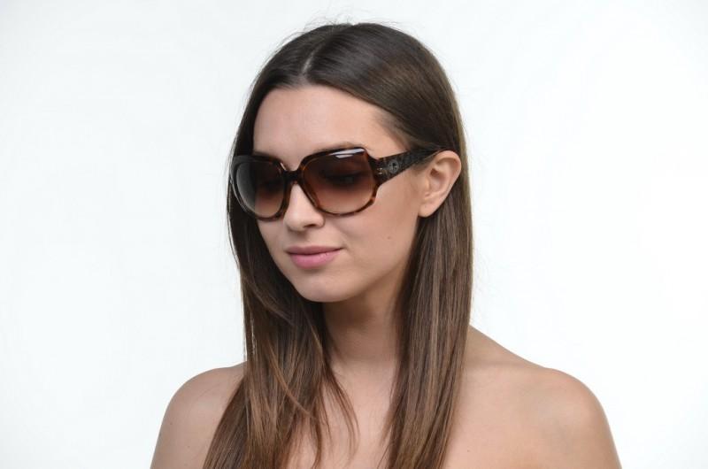 Женские очки Dior kh504bv2gq, фото 4