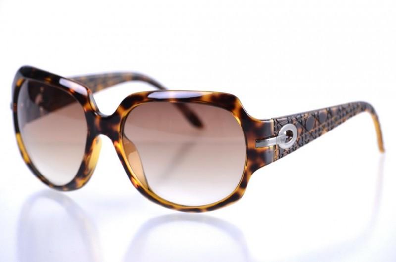 Женские очки Dior kh504bv2gq, фото 30