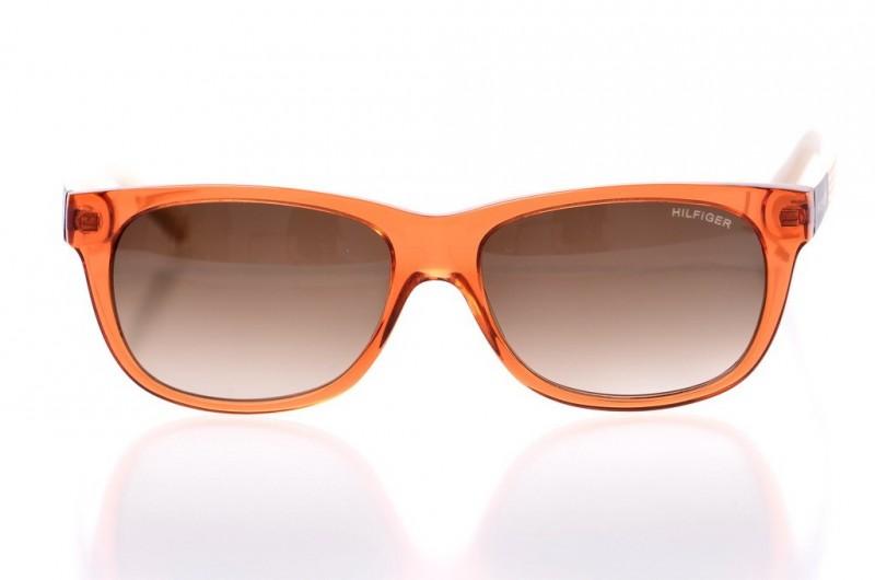 Женские очки Tommy Hilfiger 1985-6jlcc, фото 1
