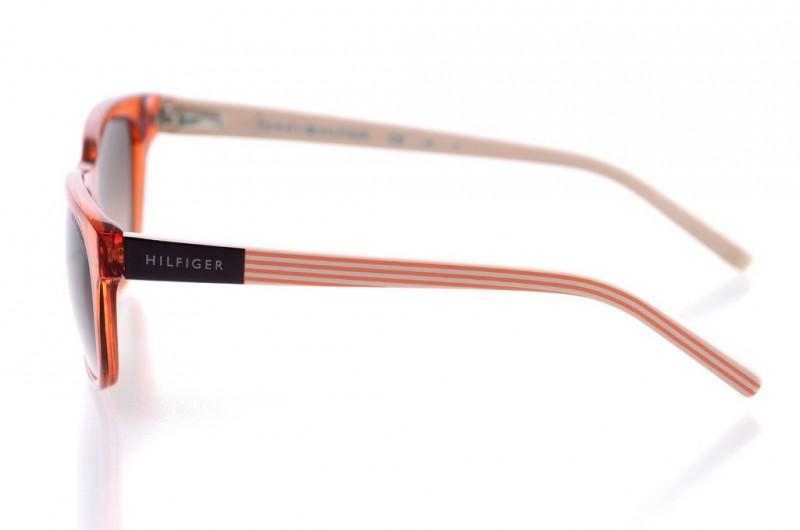 Женские очки Tommy Hilfiger 1985-6jlcc, фото 2