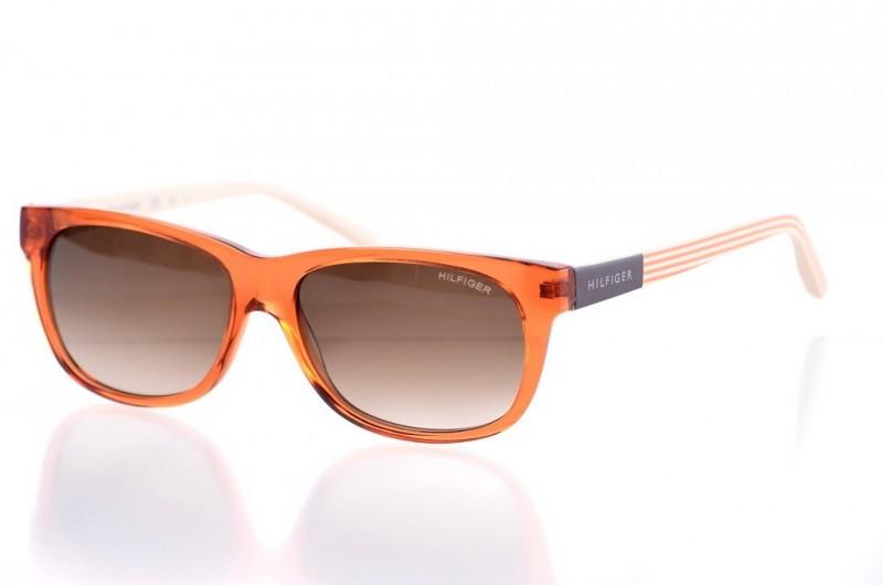 Женские очки Tommy Hilfiger 1985-6jlcc, фото 30