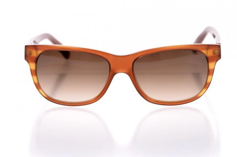 Женские очки Tommy Hilfiger 1985-8a6cc, фото 1