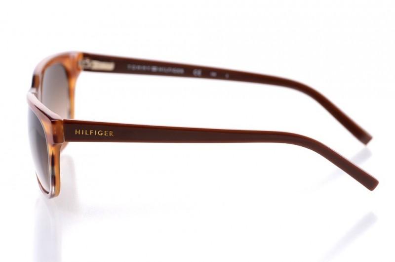 Женские очки Tommy Hilfiger 1985-8a6cc, фото 2