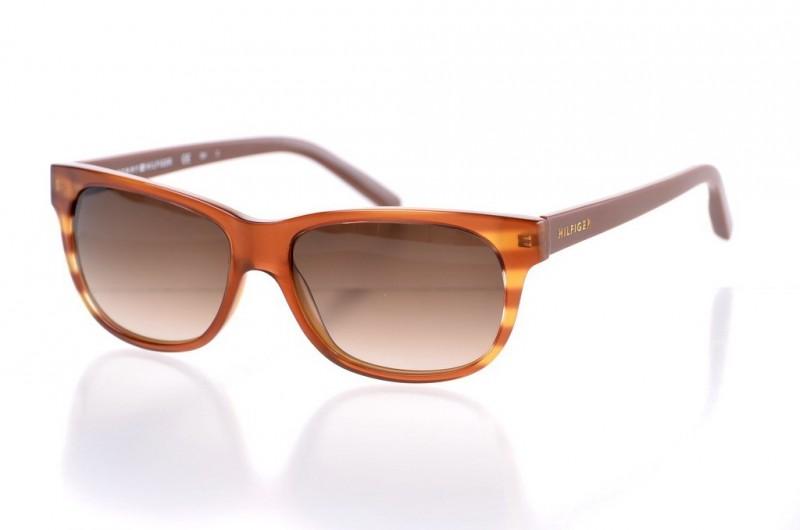 Женские очки Tommy Hilfiger 1985-8a6cc, фото 30