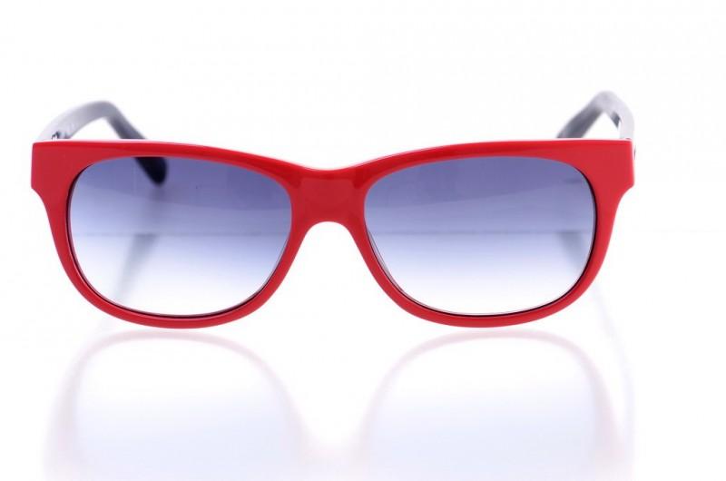 Женские очки Tommy Hilfiger 1985-40a08, фото 1
