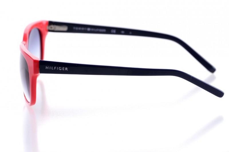 Женские очки Tommy Hilfiger 1985-40a08, фото 2