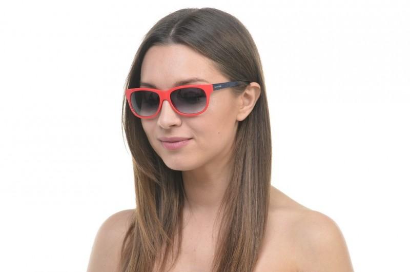 Женские очки Tommy Hilfiger 1985-40a08, фото 3