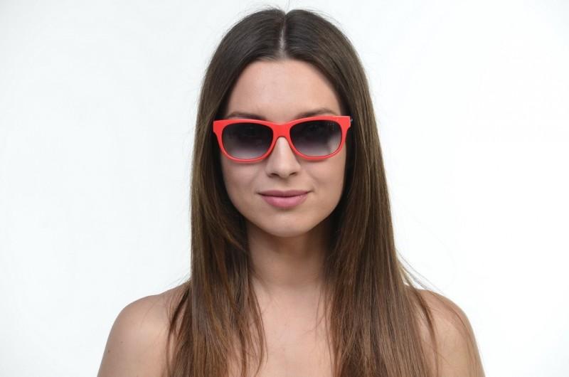 Женские очки Tommy Hilfiger 1985-40a08, фото 4