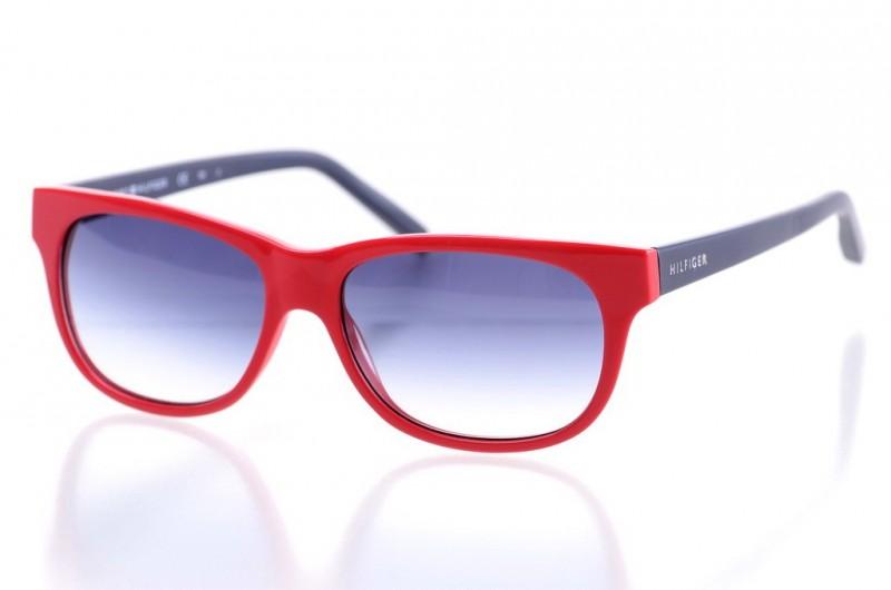 Женские очки Tommy Hilfiger 1985-40a08, фото 30