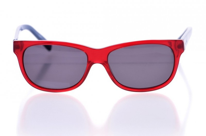 Женские очки Tommy Hilfiger 1985-v19y1, фото 1