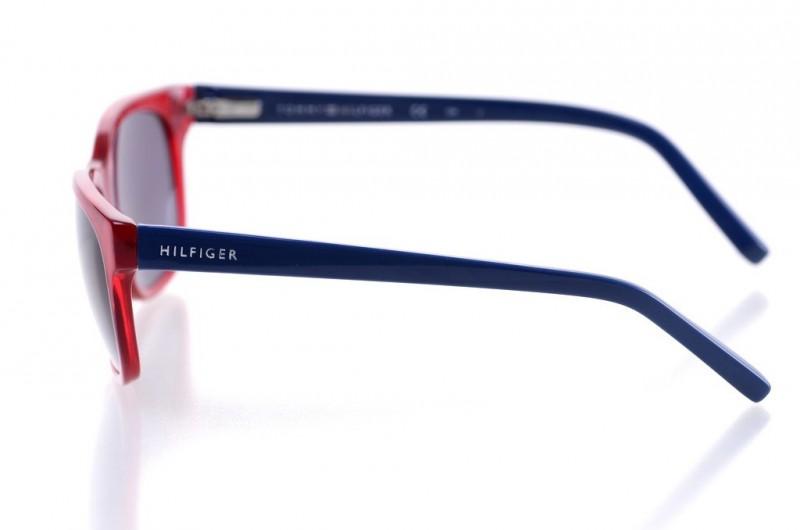 Женские очки Tommy Hilfiger 1985-v19y1, фото 2