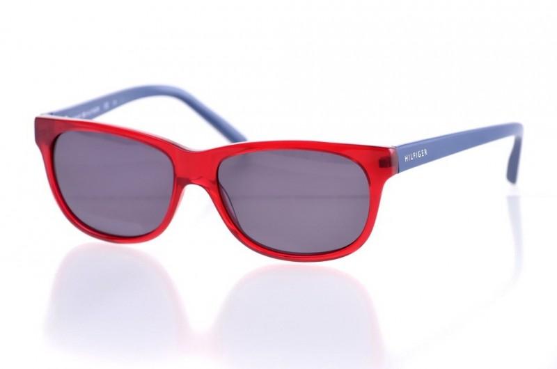 Женские очки Tommy Hilfiger 1985-v19y1, фото 30