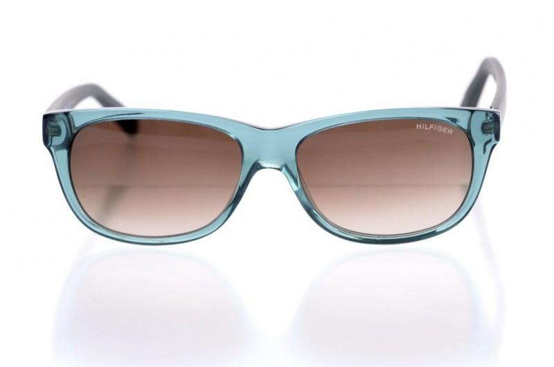 Женские очки Tommy Hilfiger 19856ntcc, фото 1