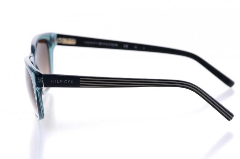 Женские очки Tommy Hilfiger 19856ntcc, фото 2