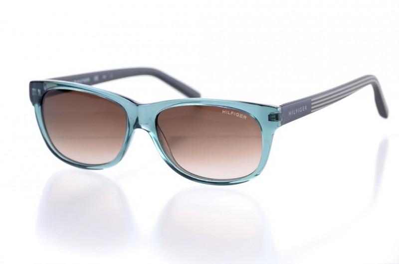 Женские очки Tommy Hilfiger 19856ntcc, фото 30