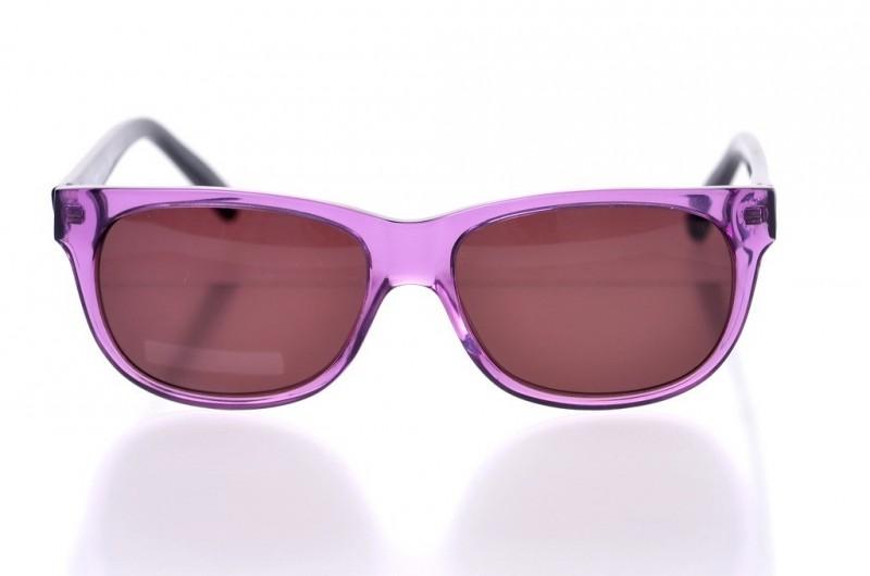 Женские очки Tommy Hilfiger 1985-v06ef, фото 1