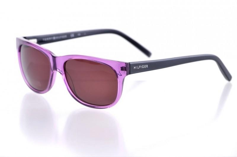 Женские очки Tommy Hilfiger 1985-v06ef, фото 30