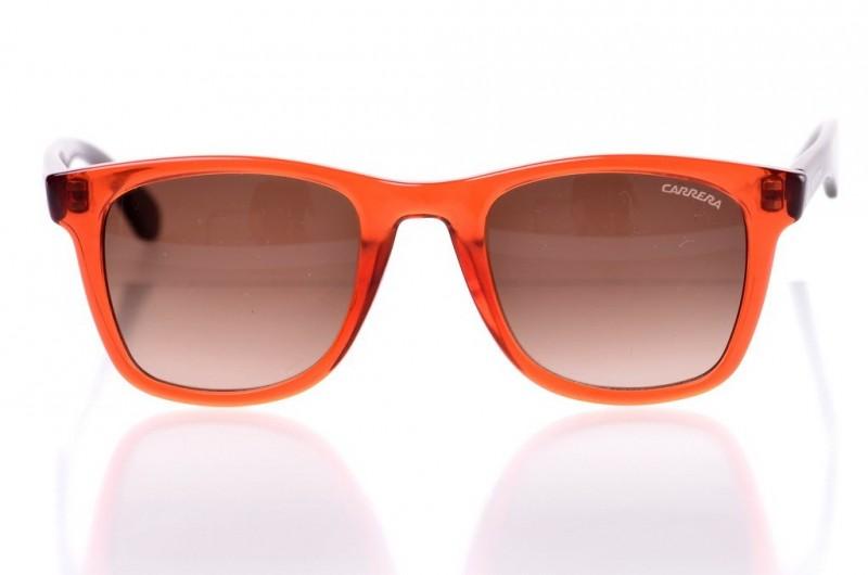 Женские очки Carrera 6000/L, фото 1