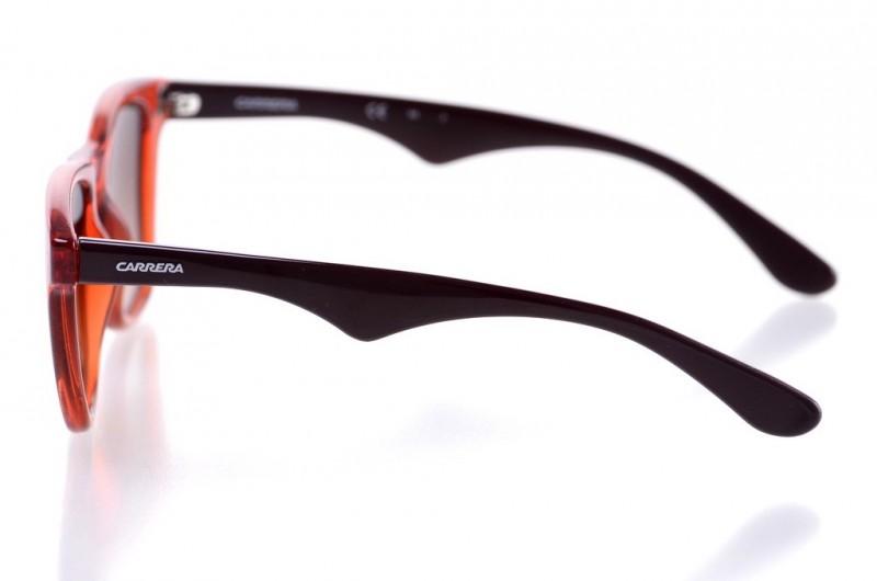 Женские очки Carrera 6000/L, фото 2