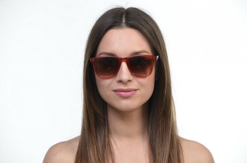 Женские очки Carrera 6000/L, фото 3