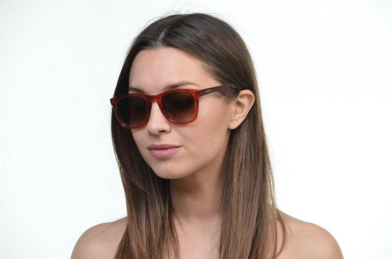 Женские очки Carrera 6000/L, фото 4