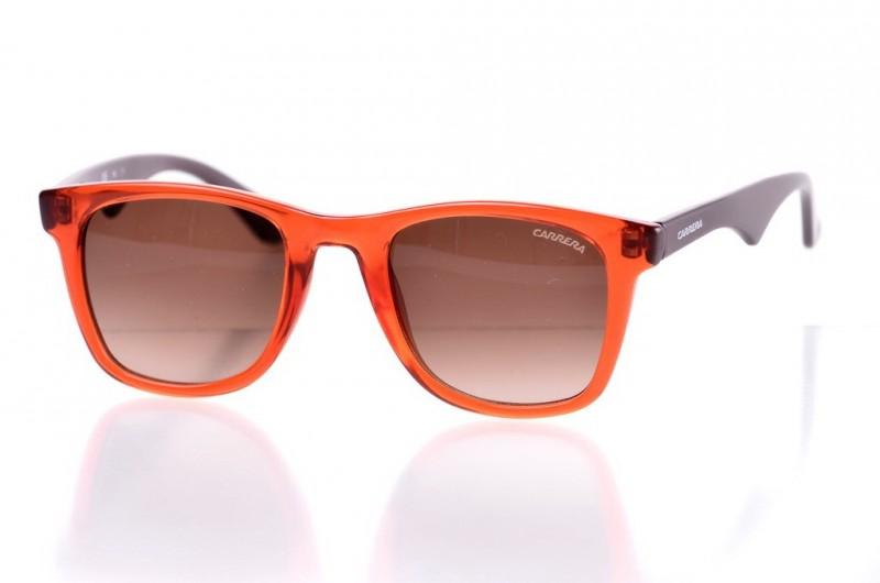 Женские очки Carrera 6000/L, фото 30