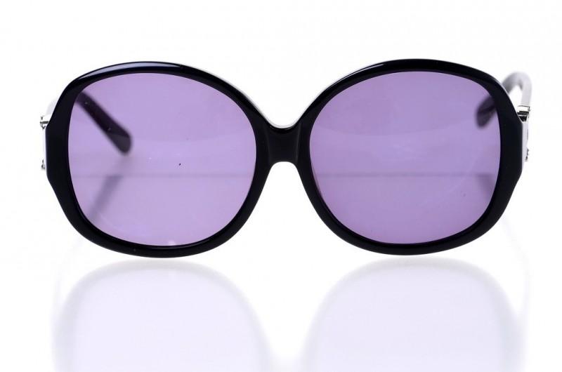 Женские очки Chanel 5174c501, фото 1