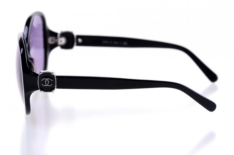 Женские очки Chanel 5174c501, фото 2