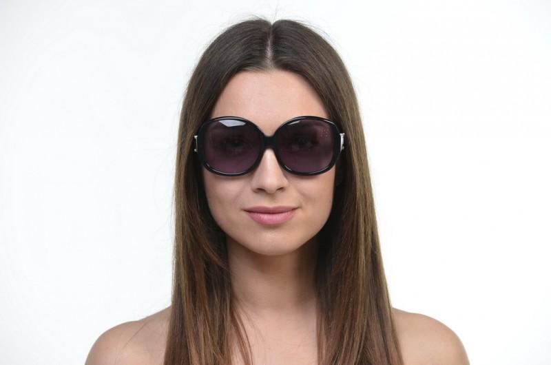 Женские очки Chanel 5174c501, фото 3
