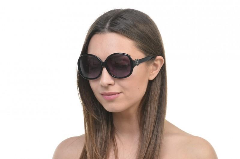 Женские очки Chanel 5174c501, фото 4