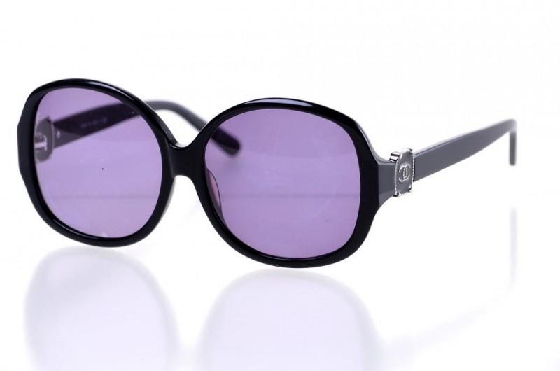 Женские очки Chanel 5174c501, фото 30