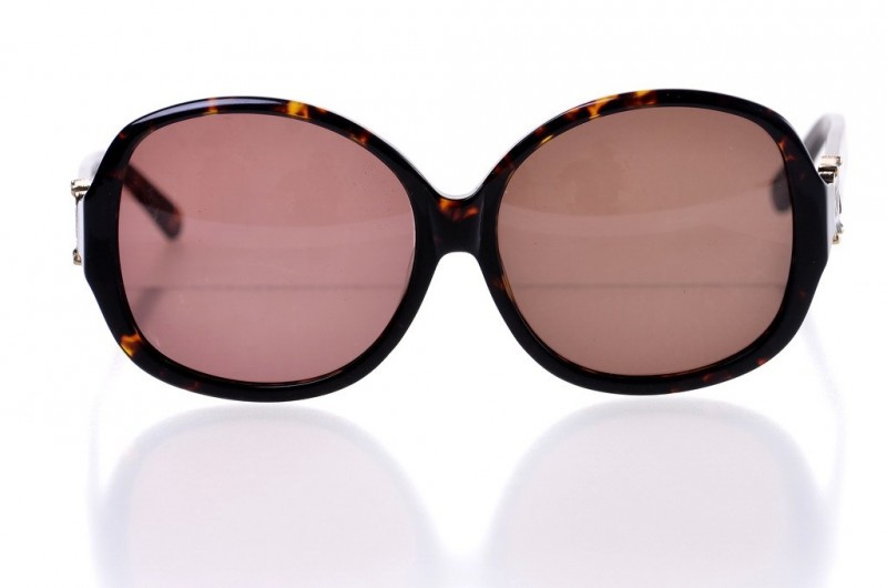 Женские очки Chanel 5174c714, фото 1