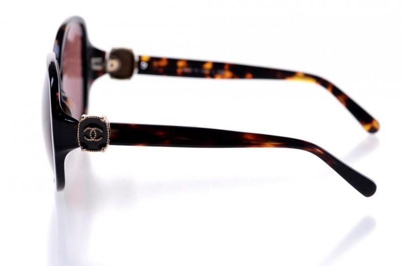 Женские очки Chanel 5174c714, фото 2