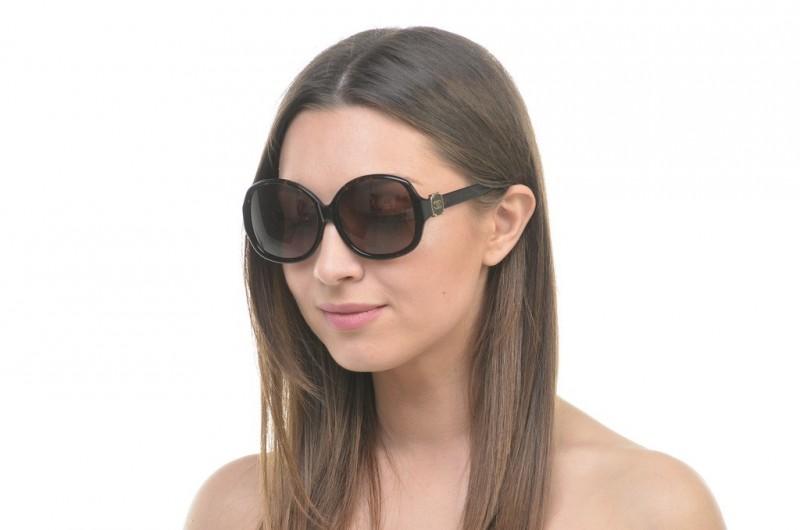 Женские очки Chanel 5174c714, фото 3
