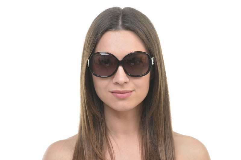 Женские очки Chanel 5174c714, фото 4